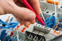 Guide-en-électricité-938x350