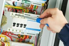 travaux-electricite-generale-la-baule-guerande-saint-nazaire-le-croisic